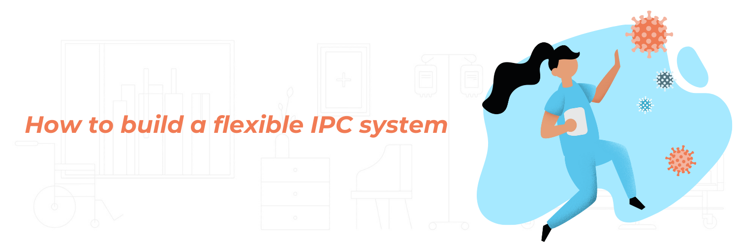 Effective ways to transform your ipc strategy