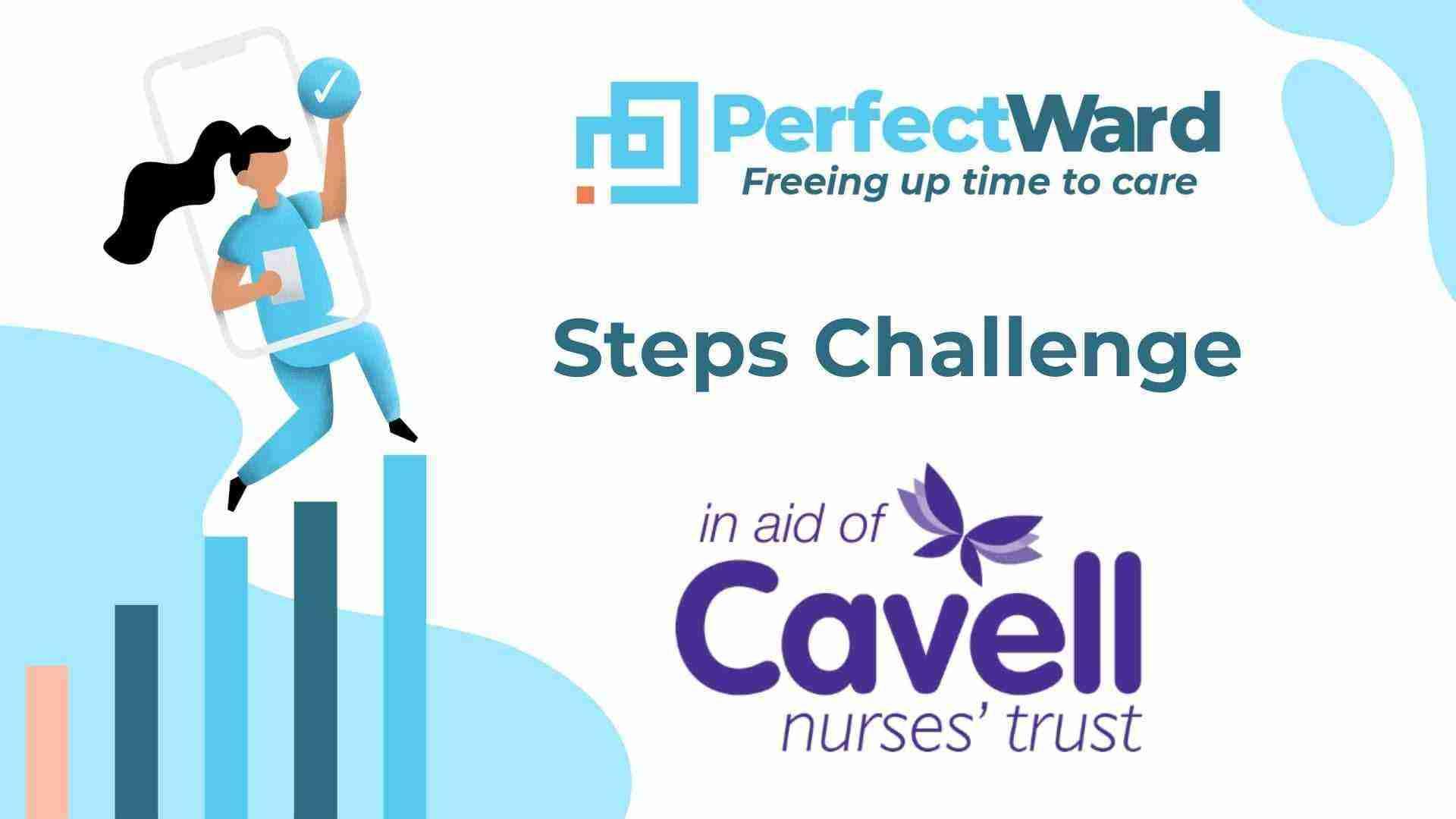 Cavell Nurses Trust