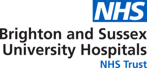 Brighton and Sussex University Hospitals