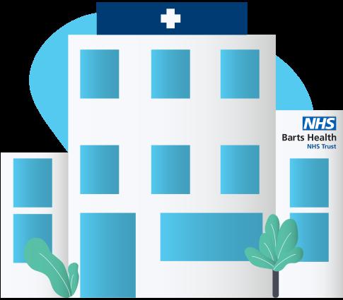 Bart's Health NHS Trust