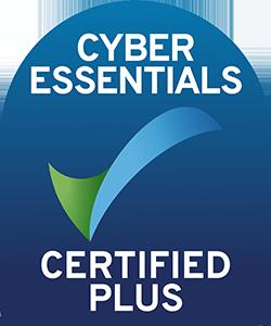 Mark of trust certified ISOIEC 27001 information security management